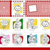 Who-loves-you-baby-cloth-book-v2-2015_shop_thumb