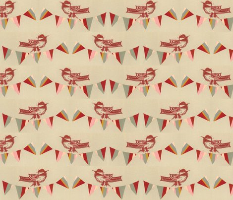 Happy-bird-day-red_shop_preview