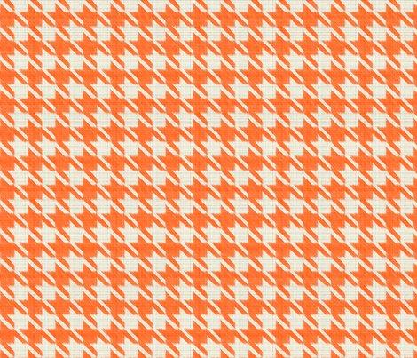 Orange_ht-01_shop_preview