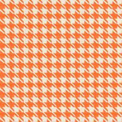 Orange_ht-01_shop_thumb