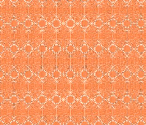 Orange-01_shop_preview
