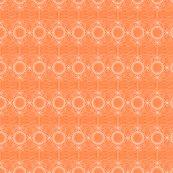 Orange-01_shop_thumb