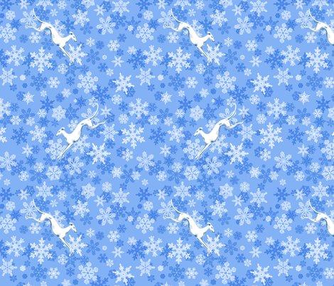 Snow_blue_shop_preview