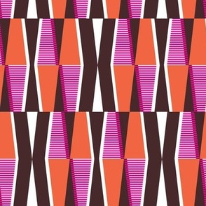 Rdayo_spice_repeat_flat_400__lrgr_for_wallpaper_shop_thumb