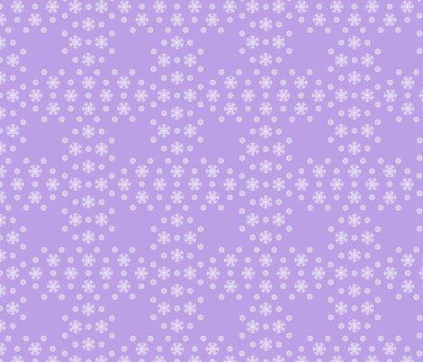 Purple_snow_comp_shop_preview