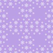 Purple_snow_comp_shop_thumb