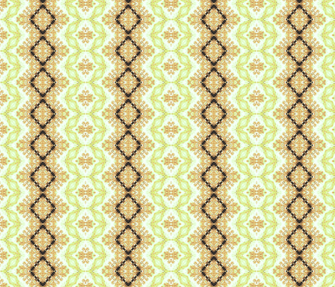 Copper_Hill fabric by kiinaroo on Spoonflower - custom fabric
