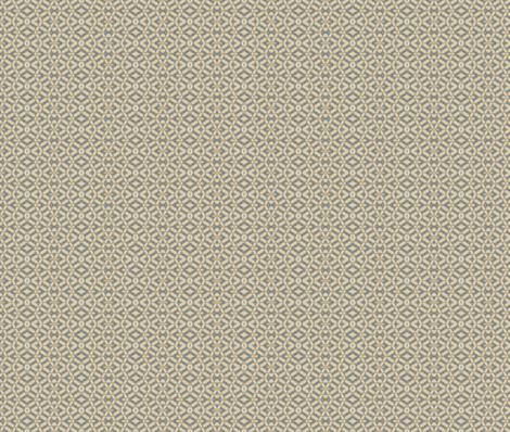 Bent_Mountain fabric by kiinaroo on Spoonflower - custom fabric