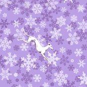 Snow_yardage_purple_shop_thumb