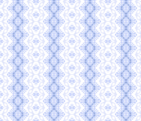 Fancy_Gap fabric by kiinaroo on Spoonflower - custom fabric