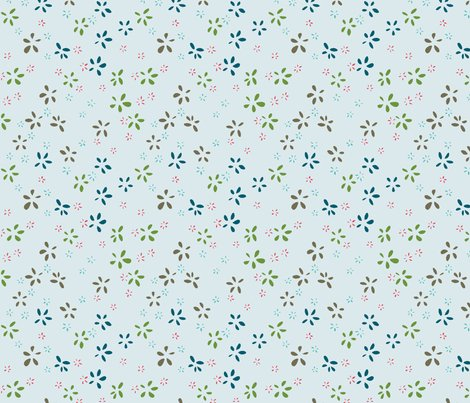 Fleurettes02_shop_preview