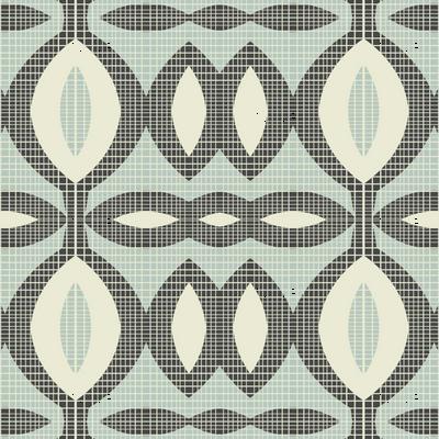 mod wallpaper 11