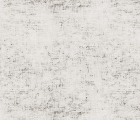 rough_linen fabric by holli_zollinger on Spoonflower - custom fabric