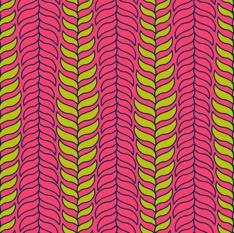 Rcandy_joyce_-_stripes_-_pop_plant_bold_shop_preview