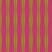 Rcandy_joyce_-_stripes_-_pop_plant_bold_shop_thumb