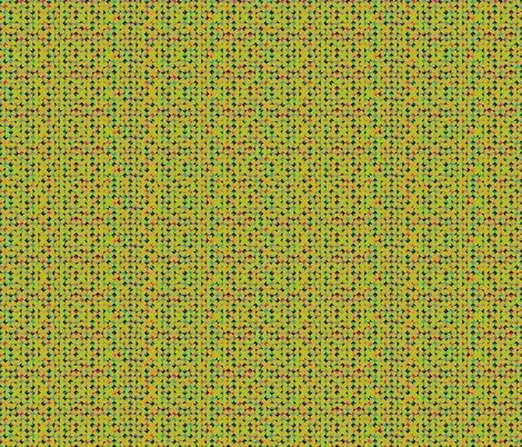Rcandy_joyce_-_geometric_-_triangle_mosaic_bold_shop_preview