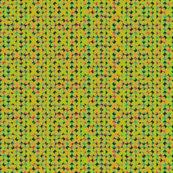 Rcandy_joyce_-_geometric_-_triangle_mosaic_bold_shop_thumb