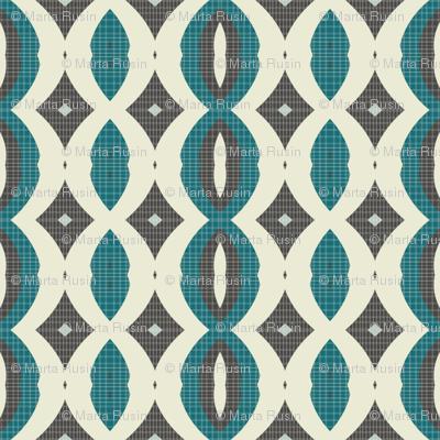 mod wallpaper 10