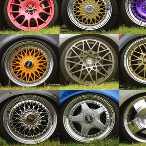 Wheels_2