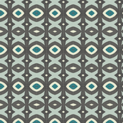 mod wallpaper 8