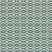 mod wallpaper 7