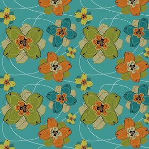 avocado-flowers-aqua-only
