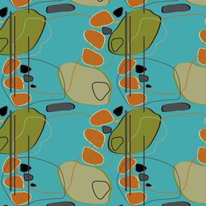 avocado-kitchen-aqua-cropped
