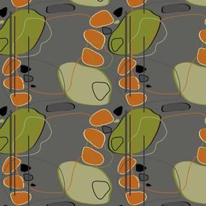 avocado-kitchen-grey-cropped