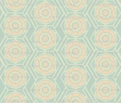 mod_flower_wallpaper