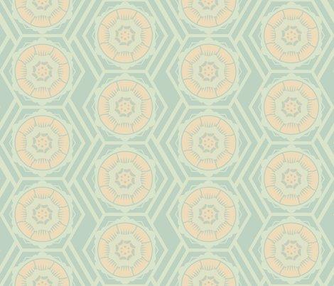 Rrrmod_flower_wallpaper_shop_preview