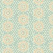 Rrrmod_flower_wallpaper_shop_thumb