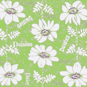 3 color mod daisies-6