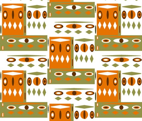 Rrrrrrrrrrrrcorrected_orange_and_brown_and_white_long_centre.pdf_shop_preview