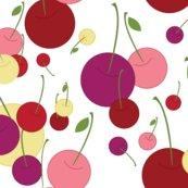 Berry-affair-1.ai_shop_thumb