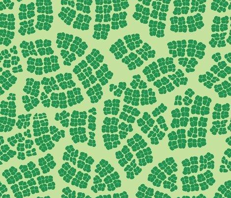 Rmod_leaf_cells_shop_preview