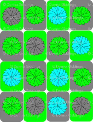 Rmod_flower_preview
