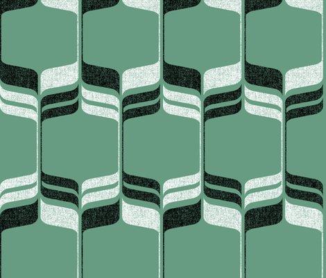 Rrrmod_wallpaper_final_green_shop_preview