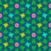 Rfrog-circles-cropped_shop_thumb