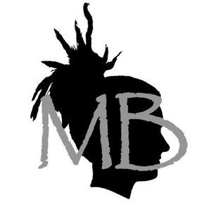 MD_Messy_Bun_BL
