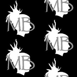 SM_Messy_Bun