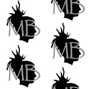 SM_Messy_Bun_BL