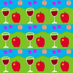 still_life_with_apple