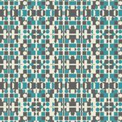 mod wallpaper 5