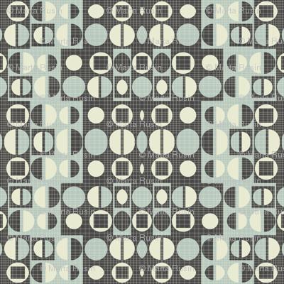 mod wallpaper 3