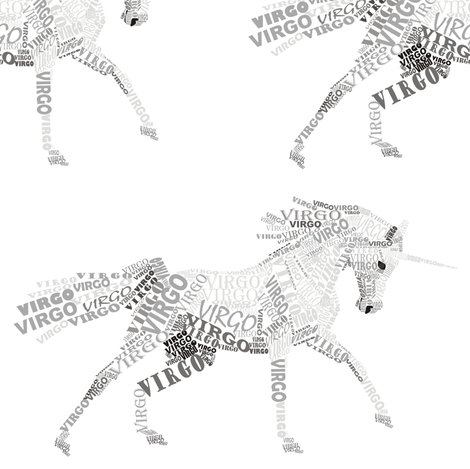Rvirgo_the_virginal_unicorn_white._shop_preview