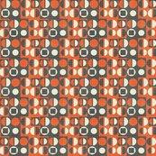 Rrmodwallpaper2-01_shop_thumb