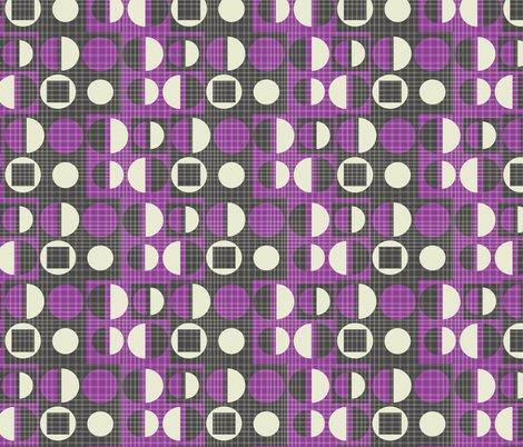 Rmodwallpaper3-01_shop_preview