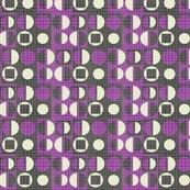 Rmodwallpaper3-01_shop_thumb