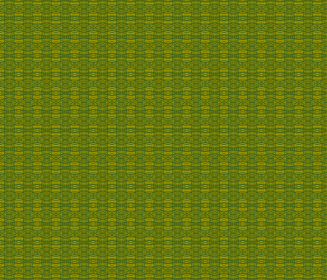 Pine_View_Green fabric by tangledvinestudio on Spoonflower - custom fabric