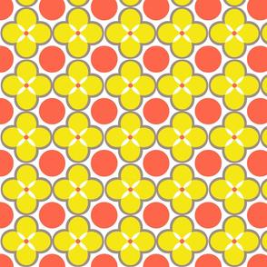 mod_daisies_yellow